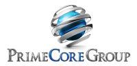 PrimeCore Group