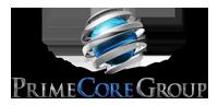 PrimeCore Group